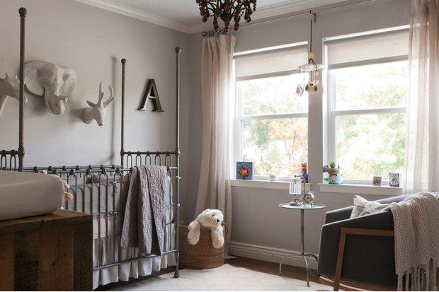 Фотография: Прочее в стиле , DIY, Дом, Цвет в интерьере, Дома и квартиры, Белый – фото на INMYROOM