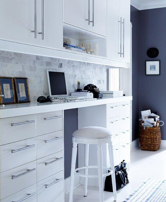 Фотография:  в стиле Скандинавский, Кухня и столовая, Интерьер комнат – фото на INMYROOM