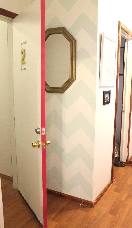 Фотография: Прочее в стиле , Декор интерьера, DIY – фото на INMYROOM