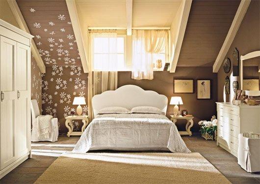 Фотография: Спальня в стиле Классический, Современный, Декор интерьера, Декор дома – фото на INMYROOM