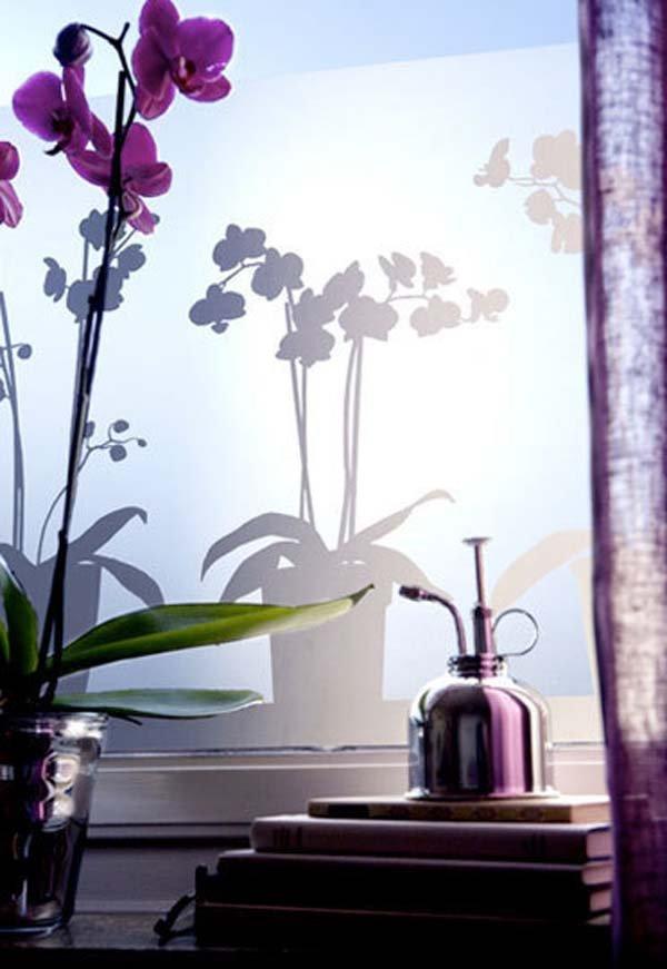Фотография: Прочее в стиле , Стиль жизни, Советы – фото на InMyRoom.ru