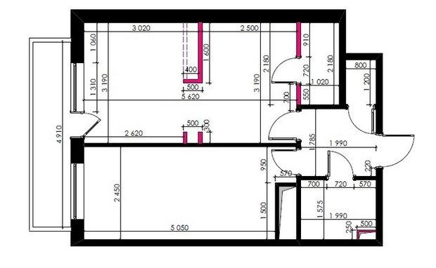 Фотография:  в стиле , Балкон, Прованс и Кантри, Эклектика, Белый, Проект недели, Москва, Бежевый, Коричневый, ИКЕА, Марина Саркисян, Tarkett, гардеробная на лоджии, как обустроить балкон, обустроить типовой балкон, ремонт на балконе идеи, идеи оформления балкона, освещение балкона, декор для балкона, Favourite, гардероб на балконе, кирпичная кладка в интерьере, как выбрать растения для балкона, интерьер с кирпичной кладкой, как обустроить закрытый балкон – фото на INMYROOM