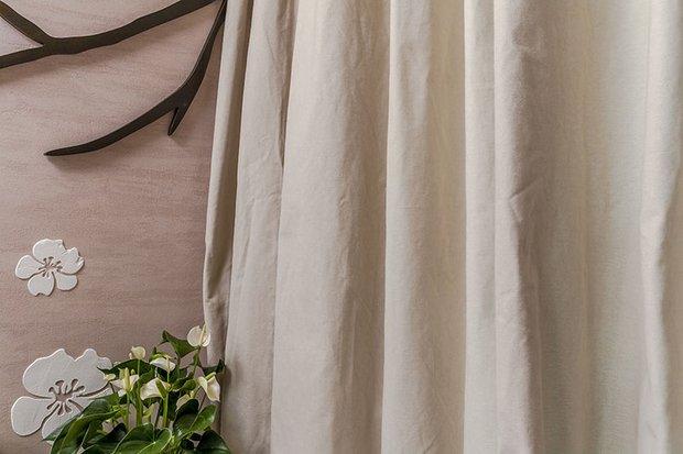 Фотография: Прочее в стиле , Гостиная, Декор интерьера, Интерьер комнат – фото на INMYROOM