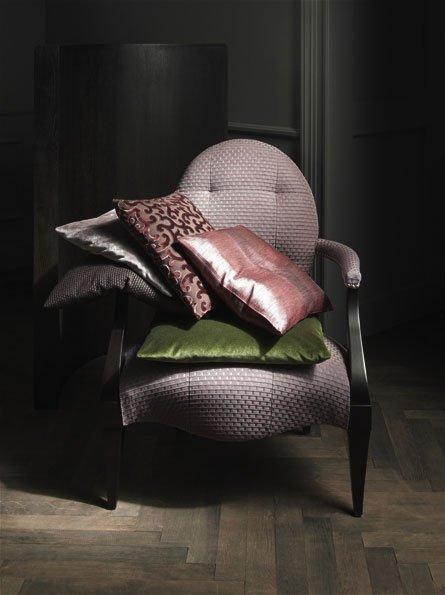 Фотография: Мебель и свет в стиле , Классический, Стиль жизни, Советы – фото на INMYROOM