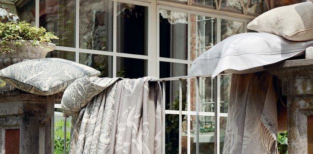 Фотография:  в стиле Прованс и Кантри, Современный, Декор интерьера, Декор дома, Ковер – фото на INMYROOM