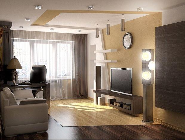Фотография: Спальня в стиле Прованс и Кантри, Гостиная, Декор интерьера, Квартира, Дом, Декор – фото на INMYROOM