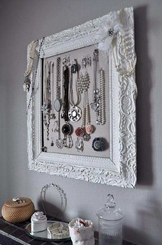 Фотография: Офис в стиле Лофт, Декор интерьера, Аксессуары, Декор, Советы – фото на INMYROOM