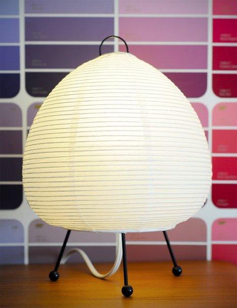 Фотография: Мебель и свет в стиле Современный, Декор интерьера, DIY, IKEA – фото на INMYROOM