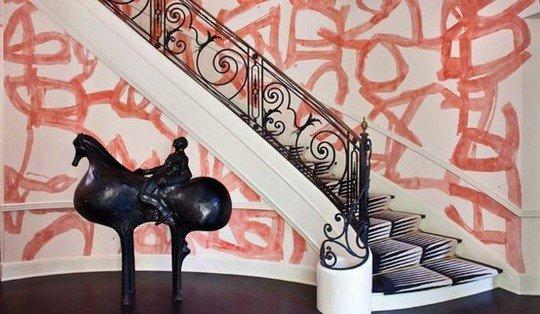 Фотография: Декор в стиле Прованс и Кантри, Эклектика, Индустрия, Люди, Посуда, Ретро – фото на INMYROOM