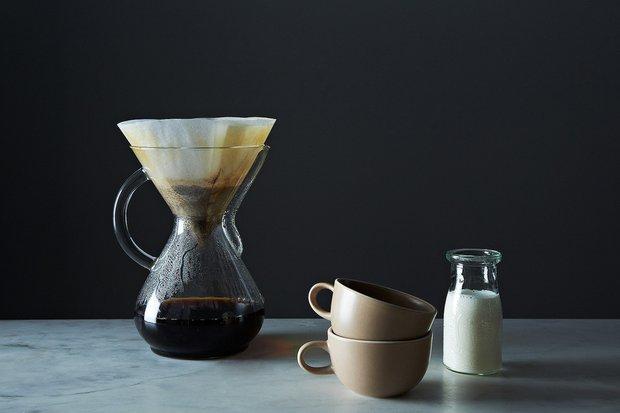Фотография:  в стиле , Обзоры, Кофе – фото на INMYROOM