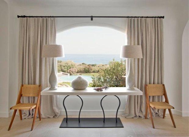 Фотография: Мебель и свет в стиле Эко, Гид, Жан-Луи Денио – фото на INMYROOM