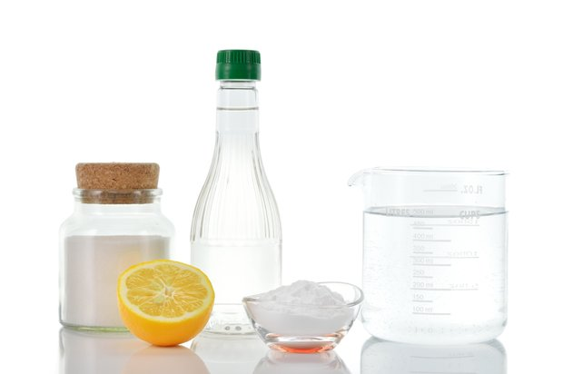 Фотография:  в стиле , Советы, мелочи для кухни – фото на INMYROOM