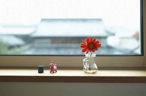 Фотография: Детская в стиле Прованс и Кантри, Дом, Дома и квартиры, Япония – фото на INMYROOM