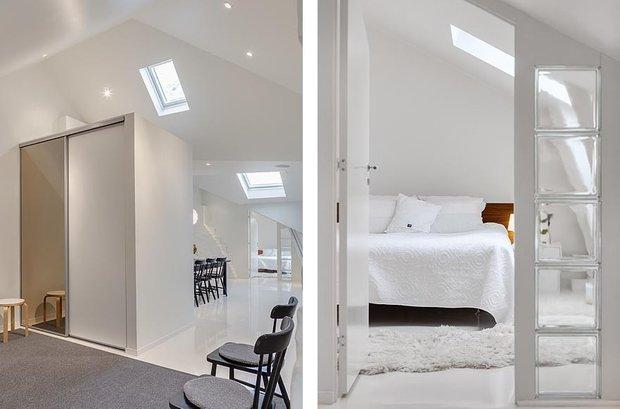 Фотография: Прочее в стиле , Квартира, Мебель и свет, Дома и квартиры – фото на INMYROOM