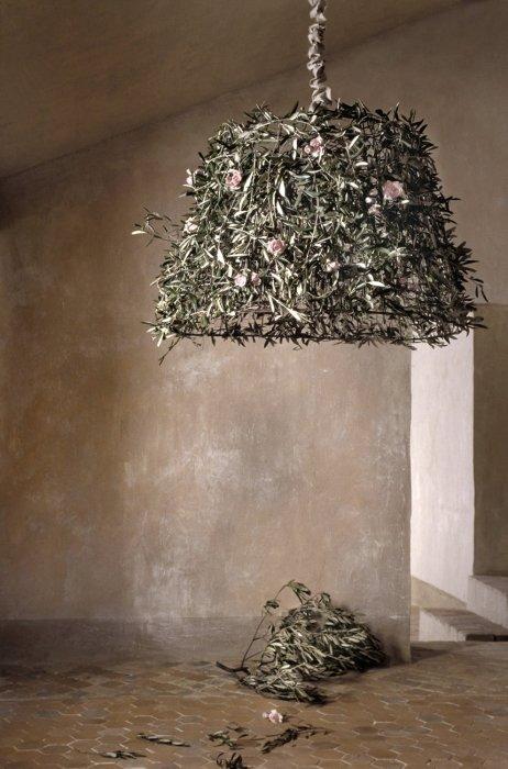 Фотография: Прочее в стиле , Декор интерьера, Дом, Дома и квартиры, Прованс, Замок – фото на INMYROOM