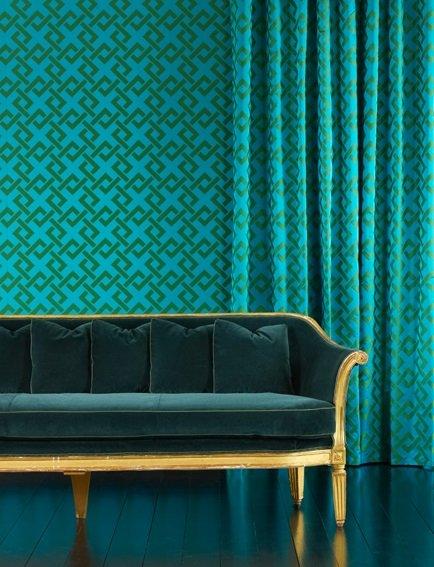 Фотография: Мебель и свет в стиле Современный, Эклектика, Декор интерьера, Дизайн интерьера, Цвет в интерьере – фото на INMYROOM