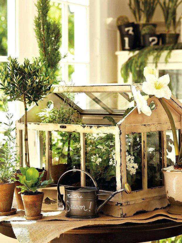 Фотография:  в стиле , Ландшафт, Дом и дача, как обустроить дачный участок, Derevo Park, идеи для сада – фото на INMYROOM
