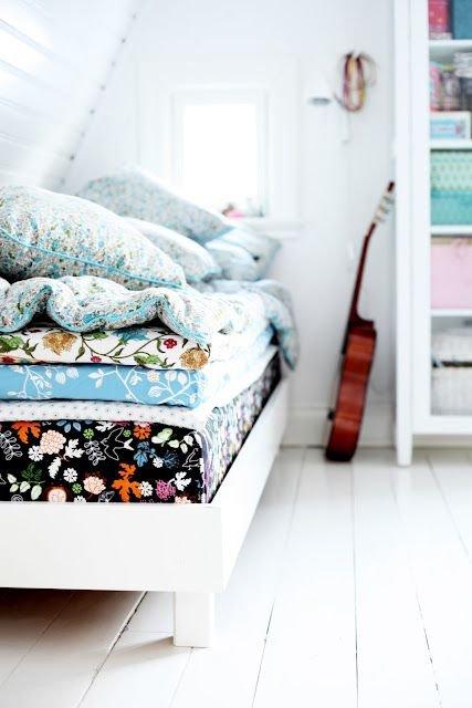 Фотография: Кабинет в стиле , Декор интерьера, Квартира, Аксессуары, Декор, Мебель и свет, Эко, эко-френдли – фото на INMYROOM