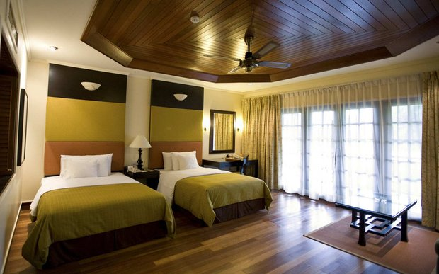 Фотография: Спальня в стиле , Квартира, Дом, Ремонт на практике – фото на INMYROOM