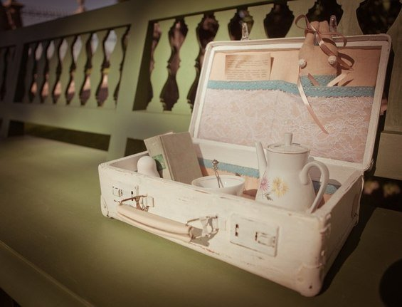 Фотография: Ванная в стиле Эко, Квартира, Индустрия, События, Маркет – фото на INMYROOM