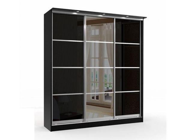 Фотография: Мебель и свет в стиле Классический, DIY, Квартира, Дом – фото на INMYROOM