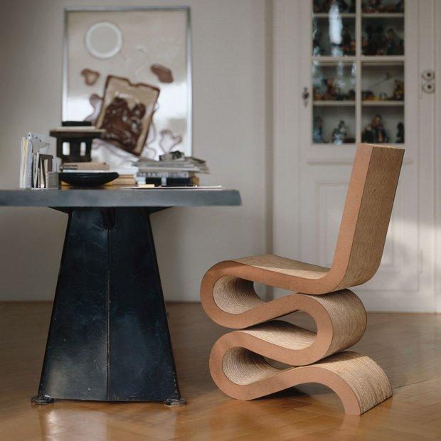 Фотография: Мебель и свет в стиле , Декор интерьера, Баухауз – фото на INMYROOM