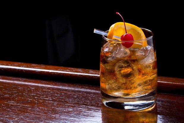Фотография:  в стиле , Обзоры, Напитки, Кулинарные рецепты – фото на INMYROOM