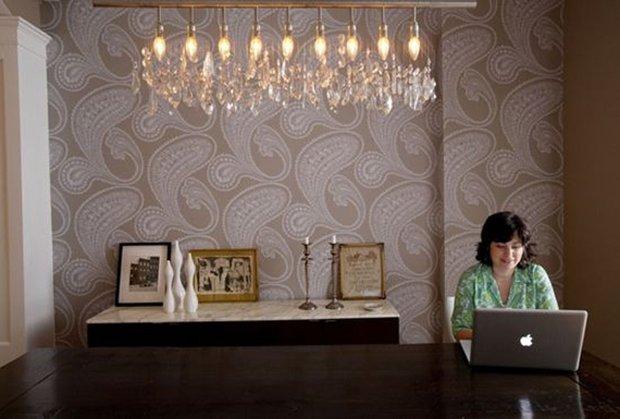 Фотография: Декор в стиле Современный, Декор интерьера, Декор дома, Ковер – фото на INMYROOM