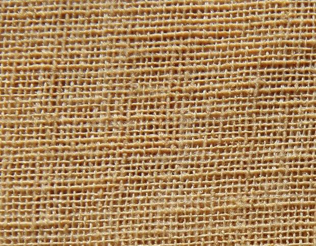 Фотография: Гостиная в стиле Современный, Текстиль, Индустрия, События, Ткани – фото на INMYROOM
