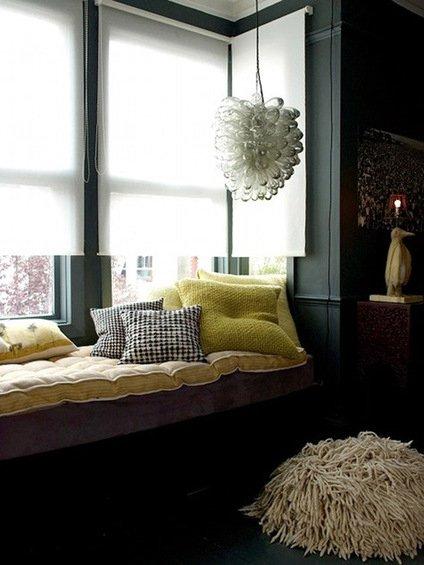Фотография: Гостиная в стиле Скандинавский, Декор интерьера, DIY, Декор дома, Системы хранения – фото на INMYROOM
