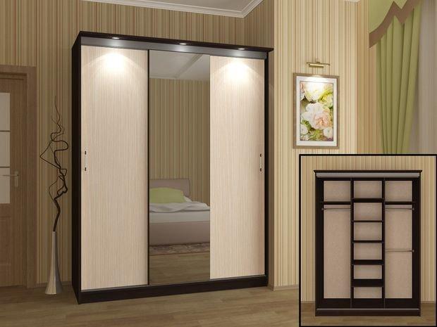 Фотография: Прихожая в стиле Классический, DIY, Квартира, Дом, Мебель и свет – фото на INMYROOM