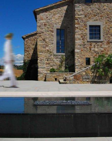 Фотография: Детская в стиле Прованс и Кантри, Италия, Дома и квартиры, Городские места, Отель – фото на INMYROOM