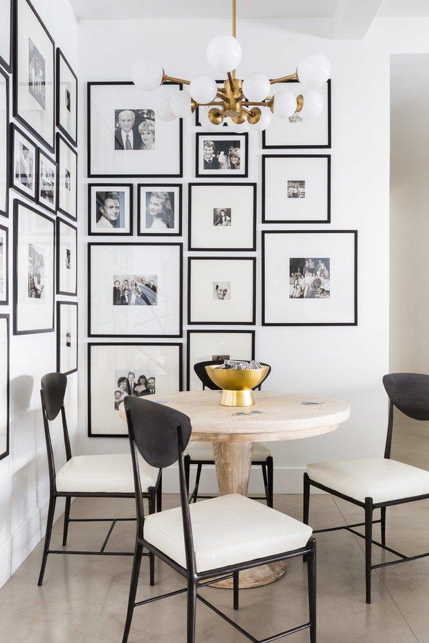 Фотография:  в стиле , Декор интерьера, Дом, Советы, Дача, Дом и дача – фото на INMYROOM