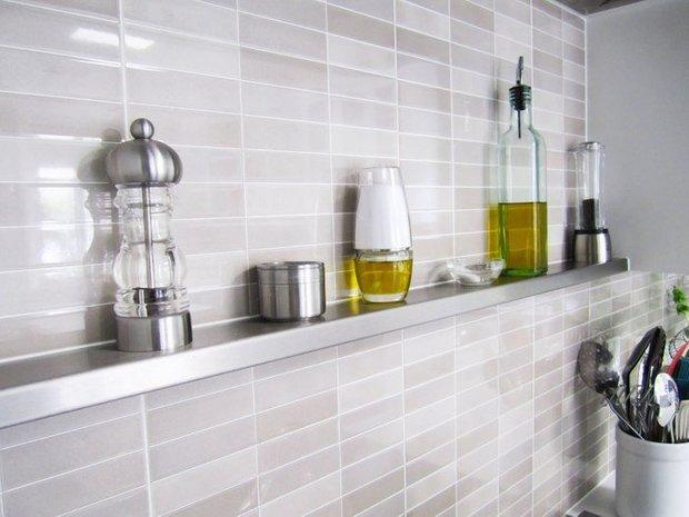 Фотография: Аксессуары в стиле , Кухня и столовая, Декор интерьера, Интерьер комнат – фото на INMYROOM