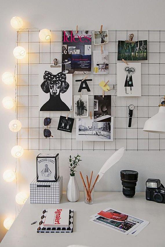 Фотография: Декор в стиле Скандинавский, Эклектика, Декор интерьера, Квартира, Аксессуары, Советы – фото на INMYROOM