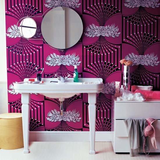 Фотография: Ванная в стиле Классический, Современный, Эклектика, Декор интерьера, Интерьер комнат – фото на INMYROOM