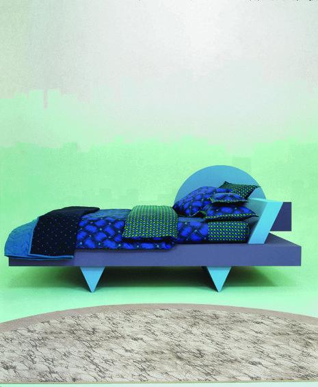 Фотография: Декор в стиле Прованс и Кантри, Текстиль, Индустрия, События – фото на InMyRoom.ru