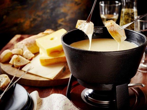 Фотография:  в стиле , Обзоры, Сыр – фото на INMYROOM