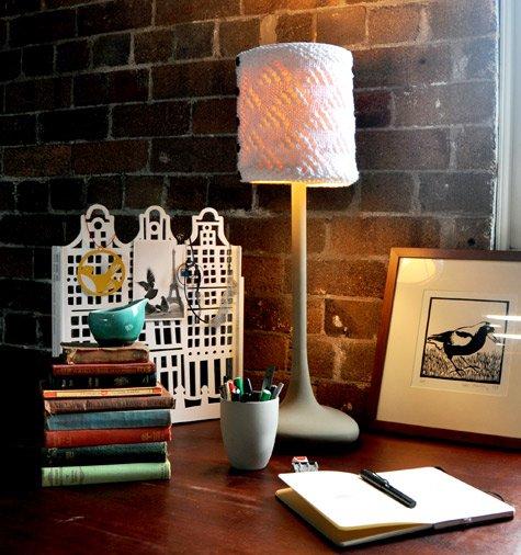 Фотография: Декор в стиле Лофт, Современный, Стиль жизни, Советы, Окна – фото на INMYROOM