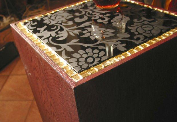 Фотография: Прочее в стиле , Декор интерьера, Мебель и свет, Мозаика, Декоративная штукатурка, Альтокка – фото на INMYROOM