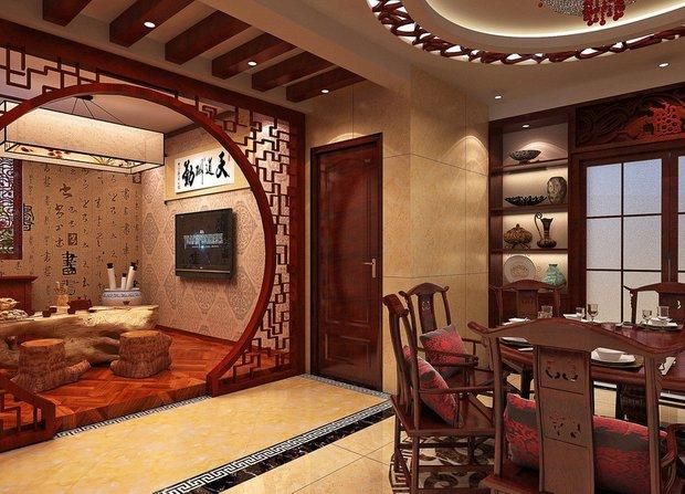 Фотография: Кухня и столовая в стиле , Восточный, Декор интерьера, Декор дома, Японский – фото на INMYROOM