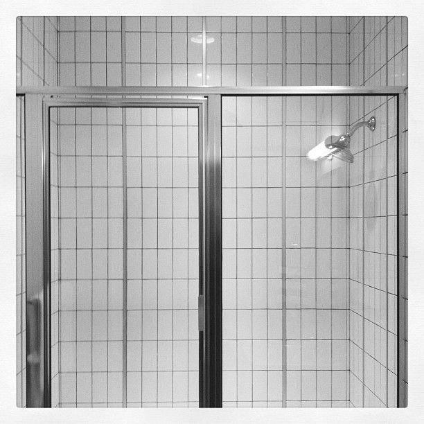 Фотография:  в стиле , Декор, Советы, Ремонт на практике, Уютная квартира, Наталья Преображенская, плитка кабанчик на кухне, плитка кабанчик в ванной, как класть плитку – фото на INMYROOM