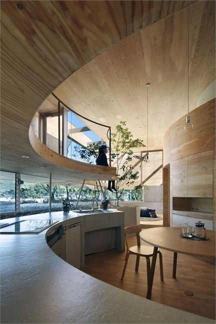 Фотография: Кухня и столовая в стиле Современный, Декор интерьера, Дом, Дома и квартиры – фото на INMYROOM