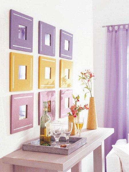 Фотография: Декор в стиле Современный, Декор интерьера, Дизайн интерьера, Цвет в интерьере, Dulux, ColourFutures, Akzonobel – фото на INMYROOM