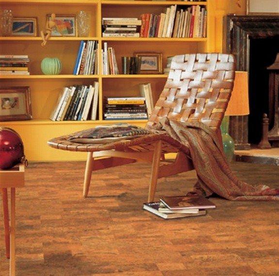 Фотография: Гостиная в стиле , Стиль жизни, Советы, Пол – фото на INMYROOM