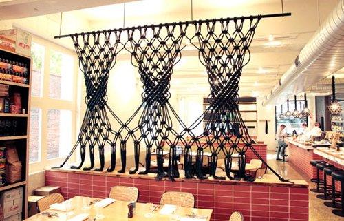 Фотография: Декор в стиле Прованс и Кантри, Современный, Дизайн интерьера – фото на INMYROOM