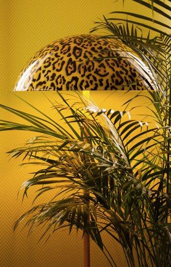Фотография: Мебель и свет в стиле Современный, Эклектика, Декор интерьера, Декор дома, Стиль жизни, Эко – фото на INMYROOM