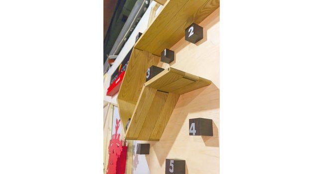 Фотография: Гостиная в стиле Восточный, Декор интерьера, Мебель и свет – фото на INMYROOM