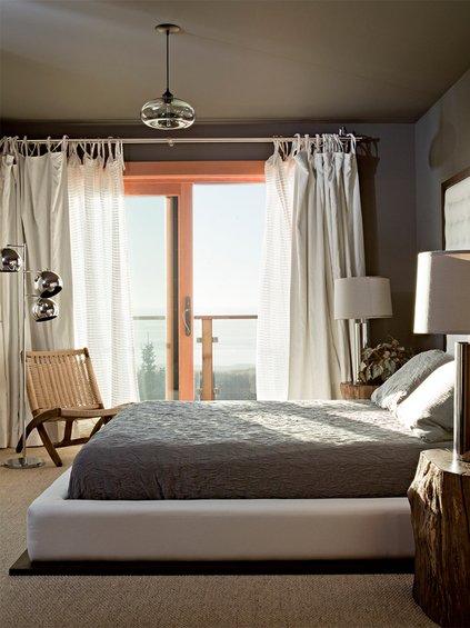 Фотография: Гардеробная в стиле Эко, Декор интерьера, Дом, Дома и квартиры – фото на INMYROOM