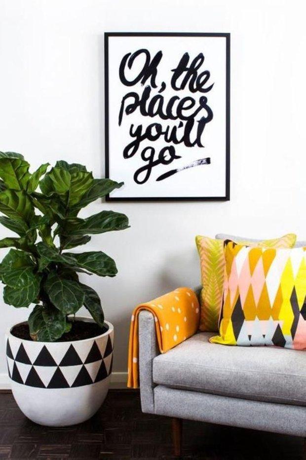 Фотография: Декор в стиле Современный, Декор интерьера, Декор дома – фото на INMYROOM